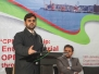 Entrepreneurial opportunities through CPEC