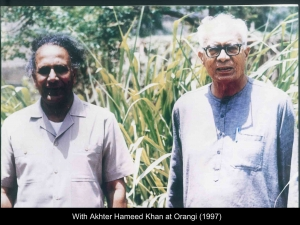 4-with-akhter-hameed-khan