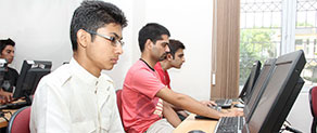 Summer Courses at VTEC Rawalpindi