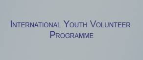 International Youth Volunteer Programme