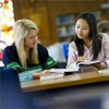 Single subject &#038; Short courses
