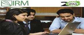 Executive Diploma in English Language Proficiency