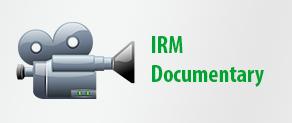 IRM Documentary