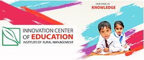 Innovation Center of Education (ICE) Training Catalogue