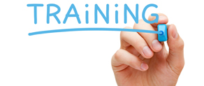 Training Announcement for CRPs